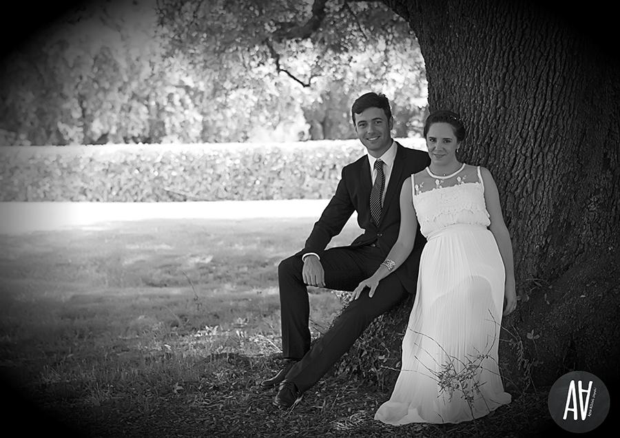 Boda Seva  Barcelona fotografo de bodas osona