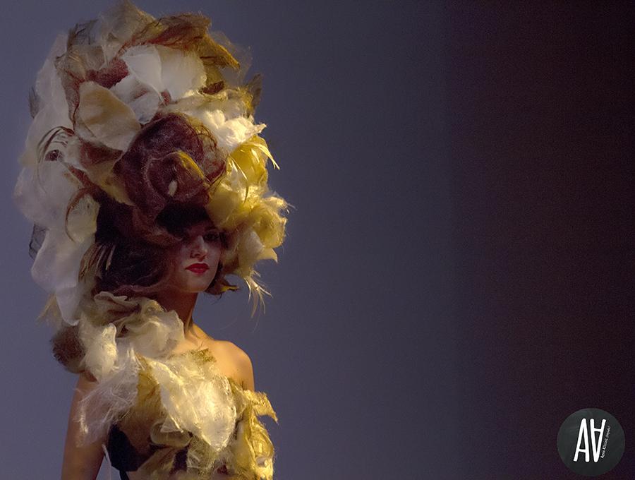 Agus Albiol Fotografia - Flora Carol Bruguera - fotografa eventos - fotografia de empresa -.3