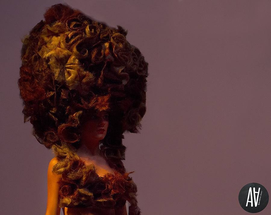 Agus Albiol Fotografia - Flora Carol Bruguera - fotografa eventos - fotografia de empresa -.4