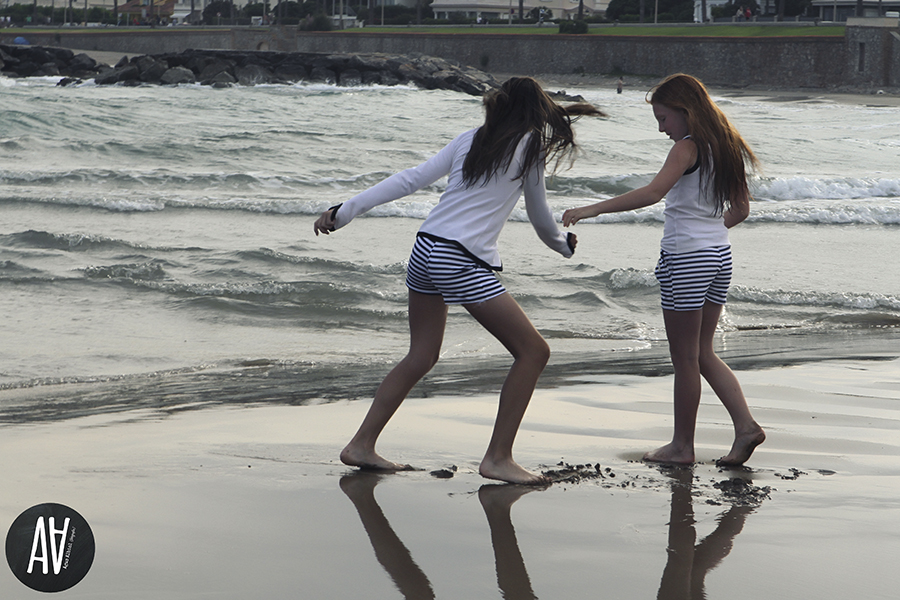 Mar&Tini sesion playa agusalbiolfotografia sausalitobeachsitges.1