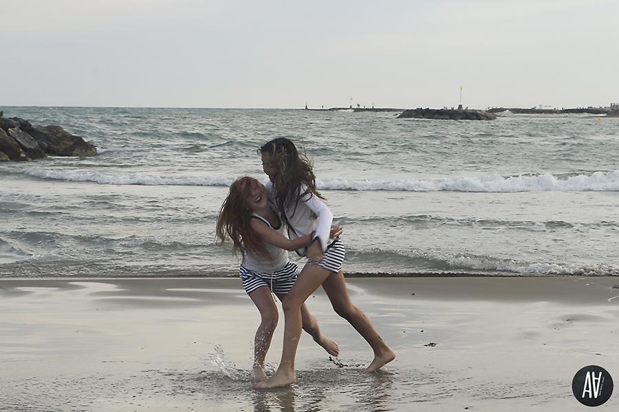 Mar&Tini sesion playa agusalbiolfotografia sausalitobeachsitges.11
