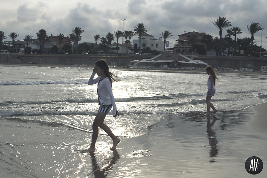 Mar&Tini sesion playa agusalbiolfotografia sausalitobeachsitges.3