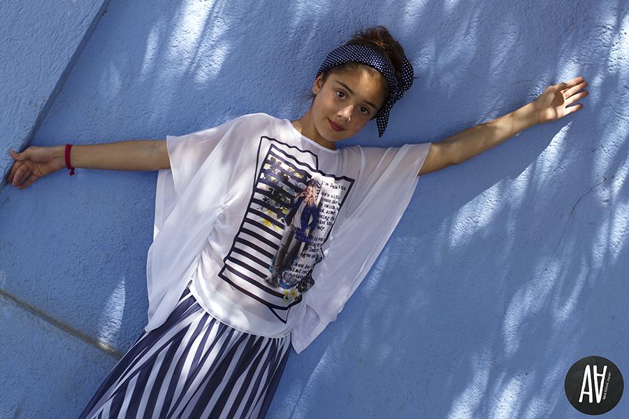 fotografia moda infantil barcelona artigli girs.10