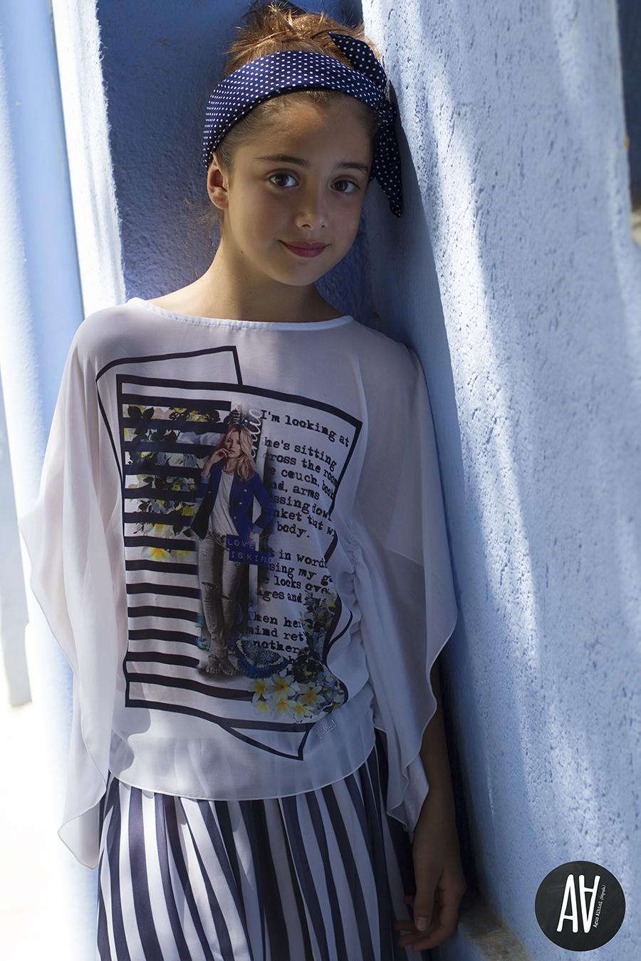 fotografia moda infantil barcelona artigli girs.3