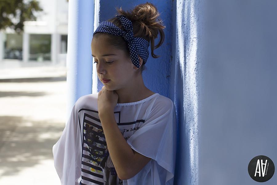 fotografia moda infantil barcelona artigli girs.4