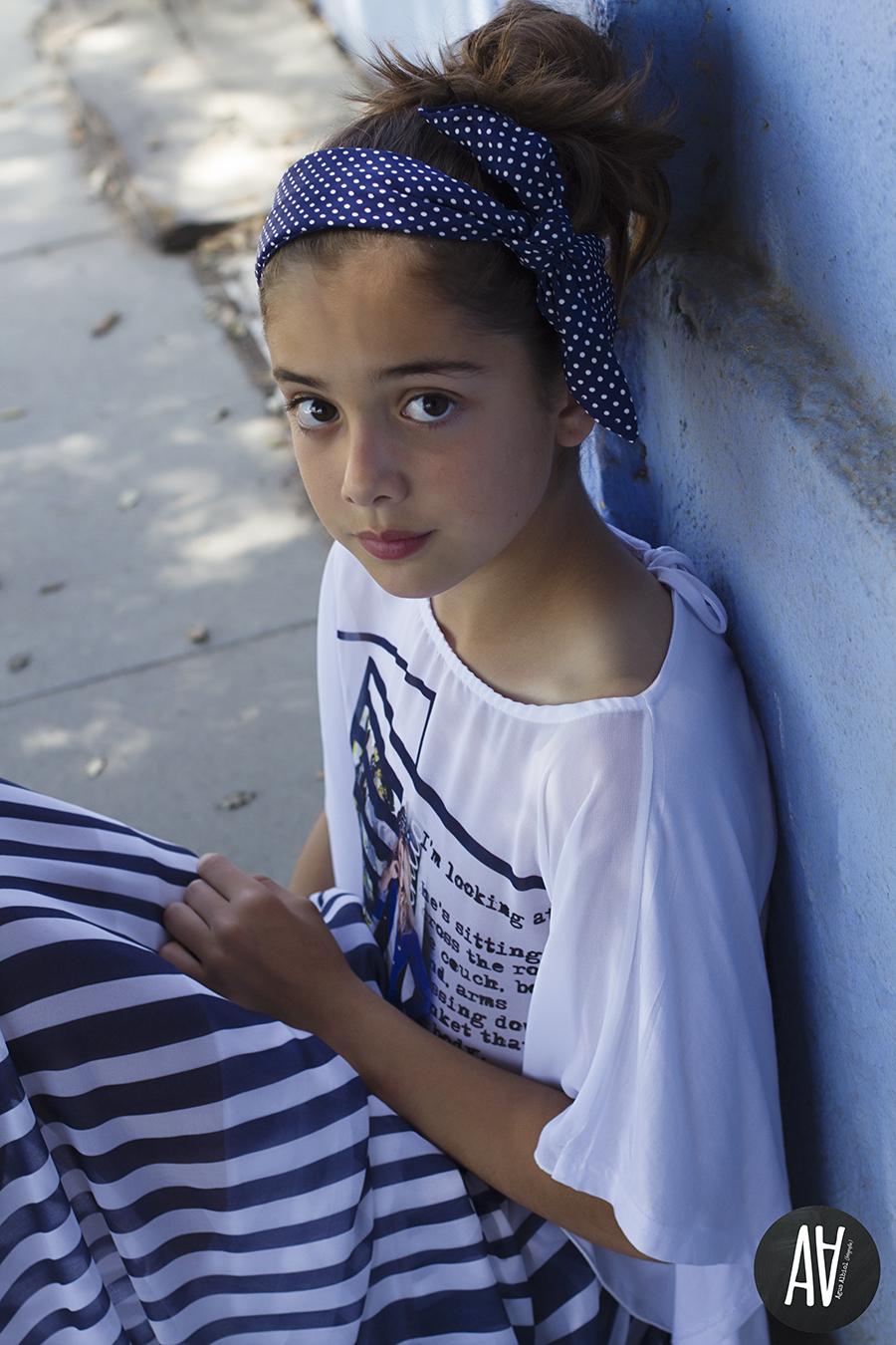 fotografia moda infantil barcelona artigli girs.6