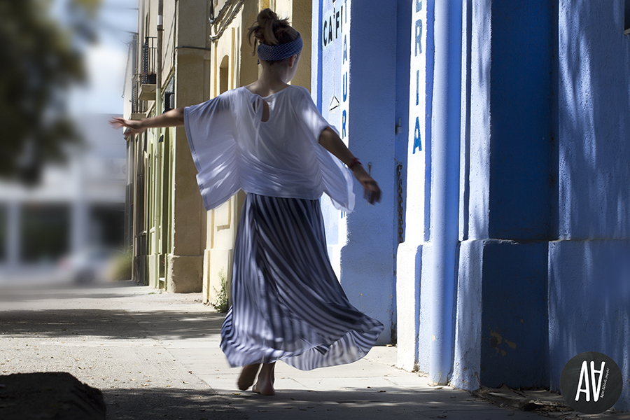 fotografia moda infantil barcelona artigli girs.8