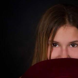 Comenzamos una nueva semana  agusalbiolfotografia ilovemywork sesionesloveme teensesions sesionesparanosotrashellip
