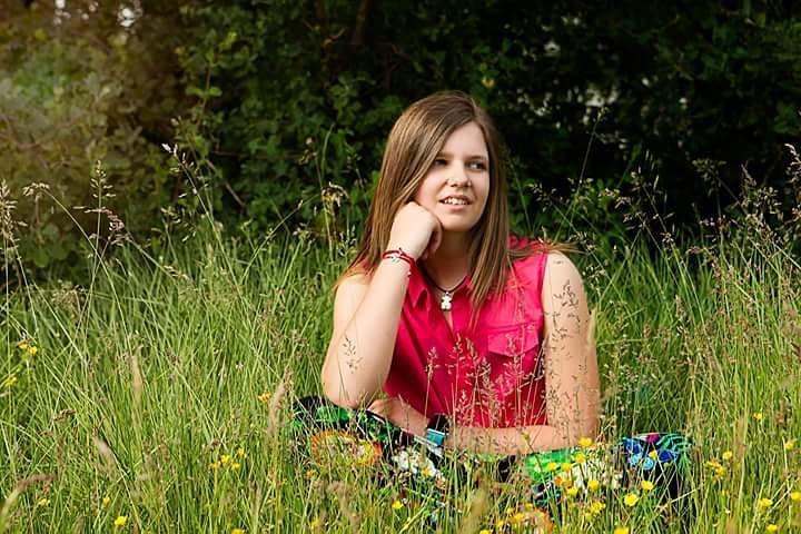 Cludia  Teen Sessions agusalbiolfotografia summertime fashionphotographer fashion visualmarketing detalleshellip