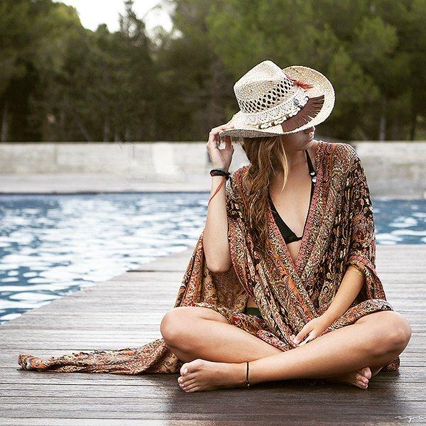 Relax agusalbiolfotografia summertime fashionphotographer fashion visualmarketing detalles sunset retratos sesionesexteriorhellip