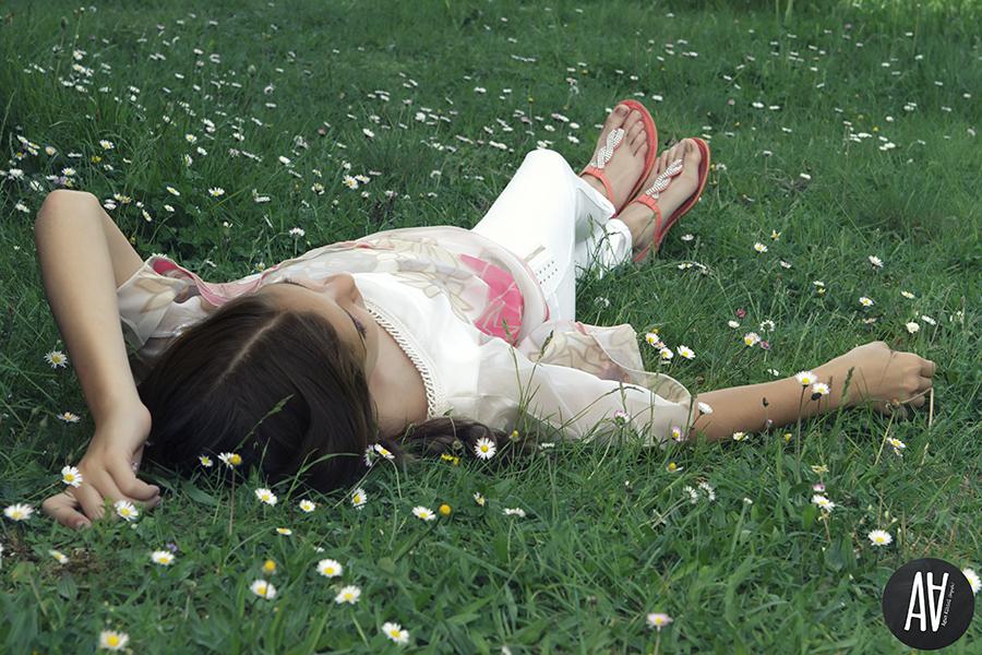 Sesion moda fashion mar agusalbiolfotografia blogger mini trends and fashion.8