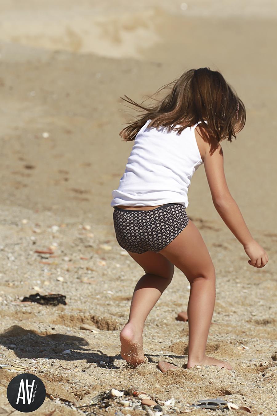sesion playa niños barcelona agus albiol fotografia.1