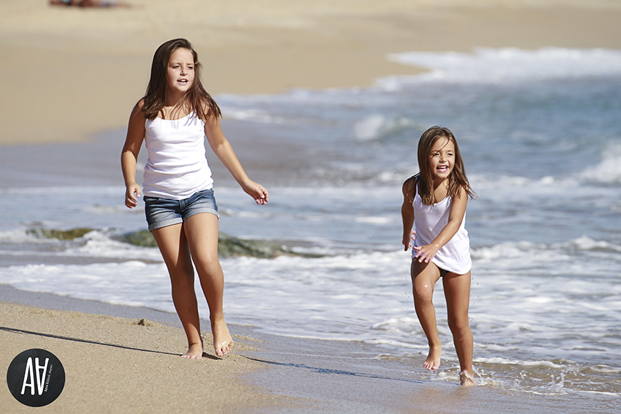 sesion playa niños barcelona agus albiol fotografia.10