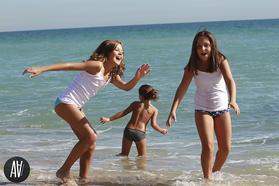 sesion playa niños barcelona agus albiol fotografia.14