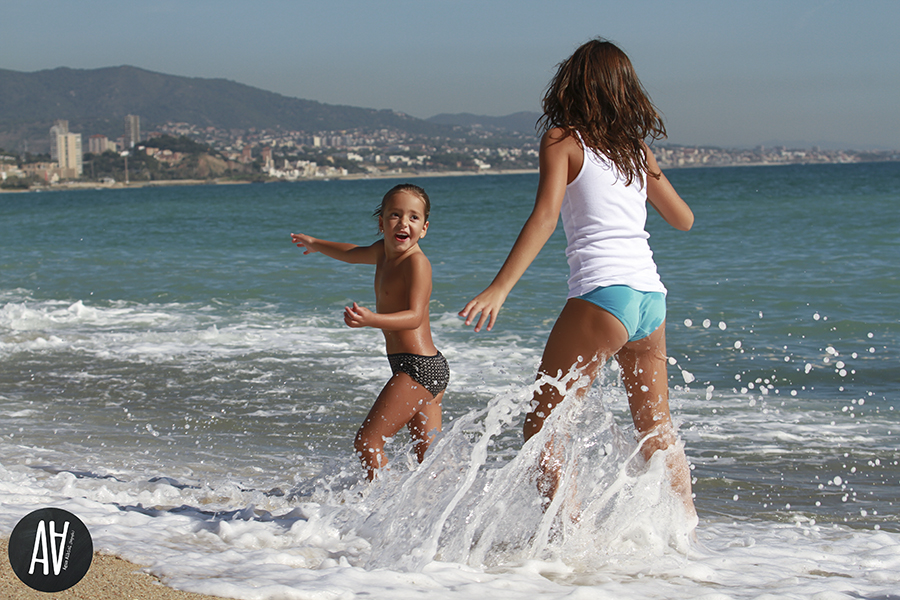 sesion playa niños barcelona agus albiol fotografia.15