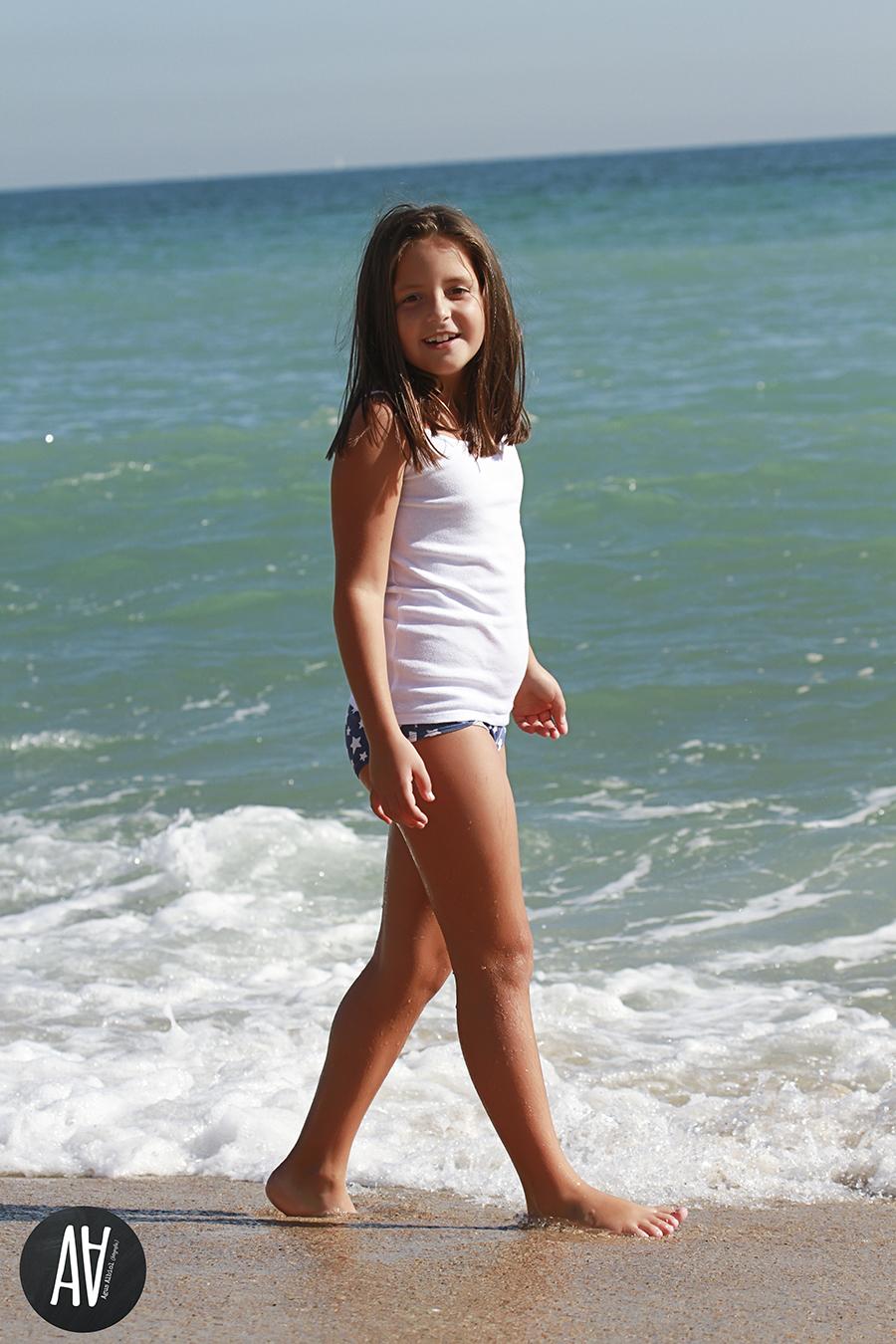 sesion playa niños barcelona agus albiol fotografia.16