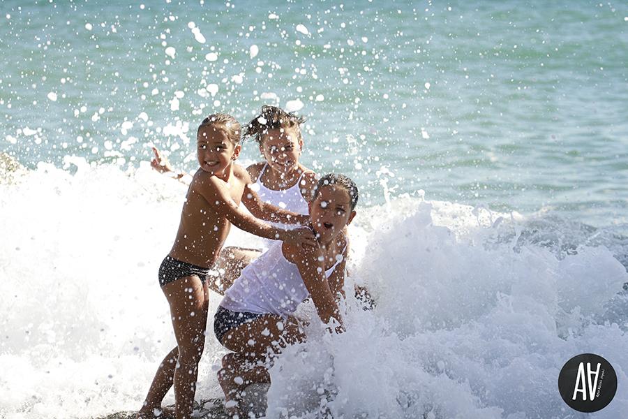 sesion playa niños barcelona agus albiol fotografia.19