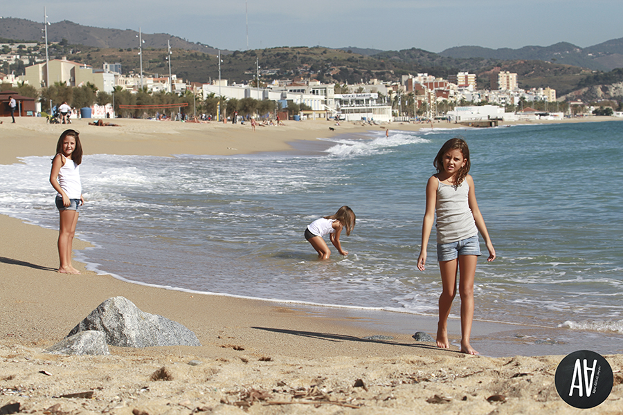 sesion playa niños barcelona agus albiol fotografia.2