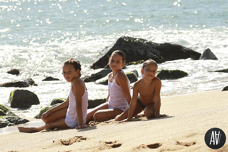 sesion playa niños barcelona agus albiol fotografia.22