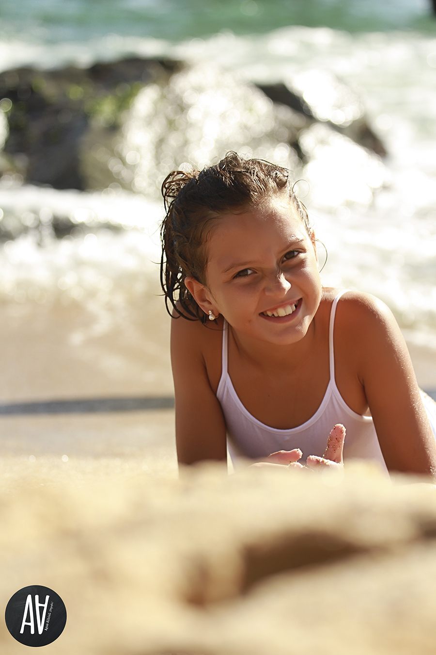 sesion playa niños barcelona agus albiol fotografia.25