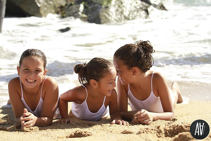 sesion playa niños barcelona agus albiol fotografia.26