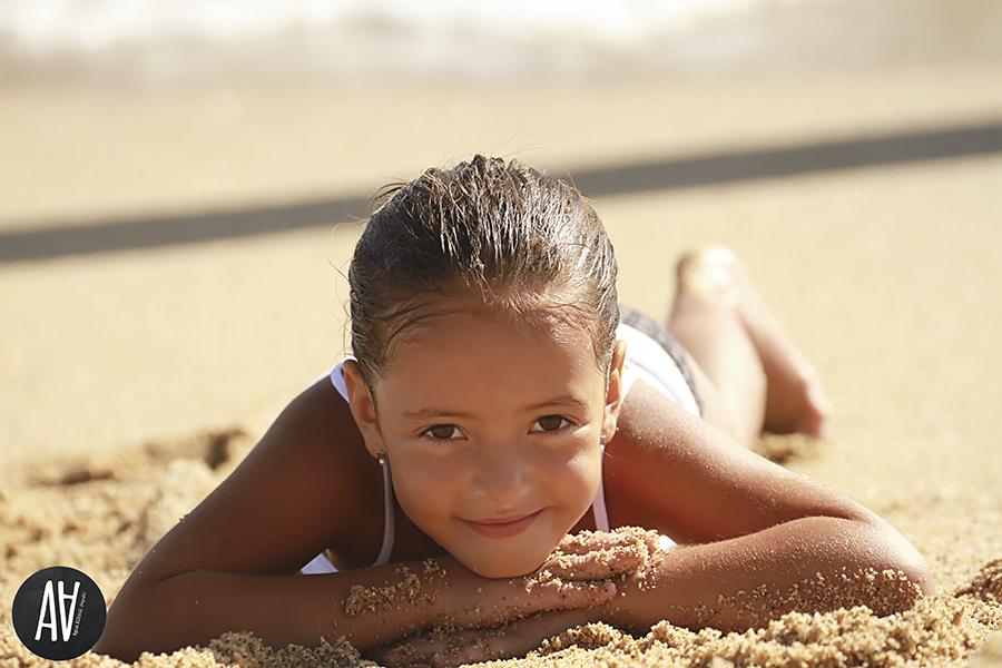 sesion playa niños barcelona agus albiol fotografia.28