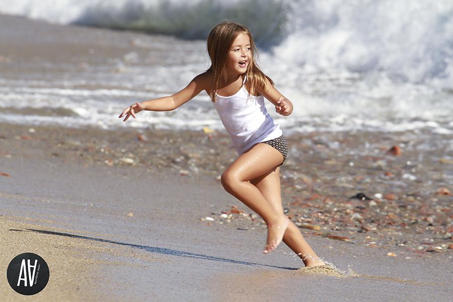 sesion playa niños barcelona agus albiol fotografia.3