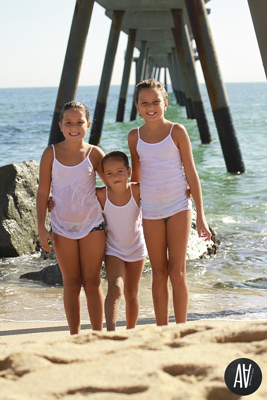 sesion playa niños barcelona agus albiol fotografia.31