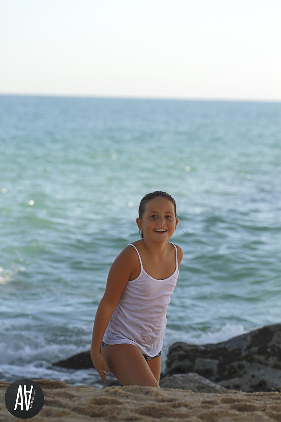 sesion playa niños barcelona agus albiol fotografia.33