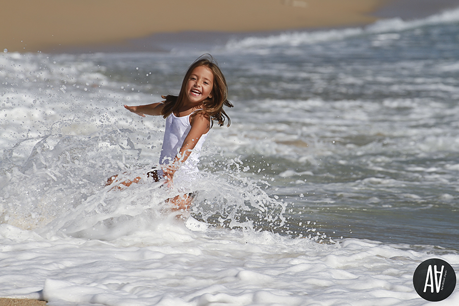 sesion playa niños barcelona agus albiol fotografia.4