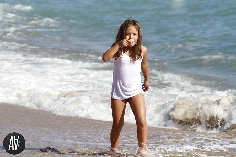 sesion playa niños barcelona agus albiol fotografia.5