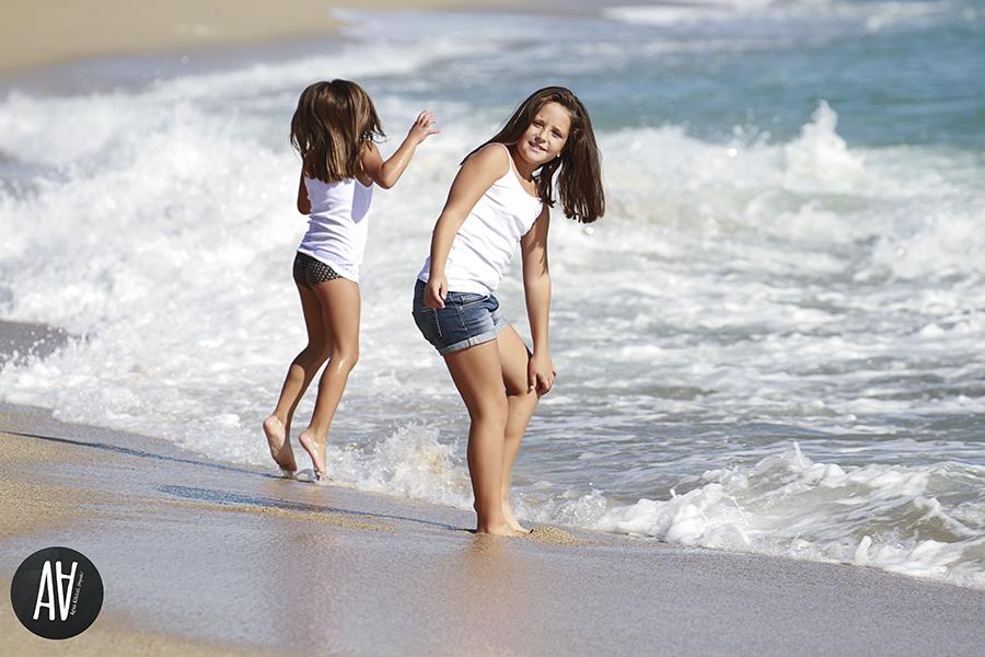 sesion playa niños barcelona agus albiol fotografia.9