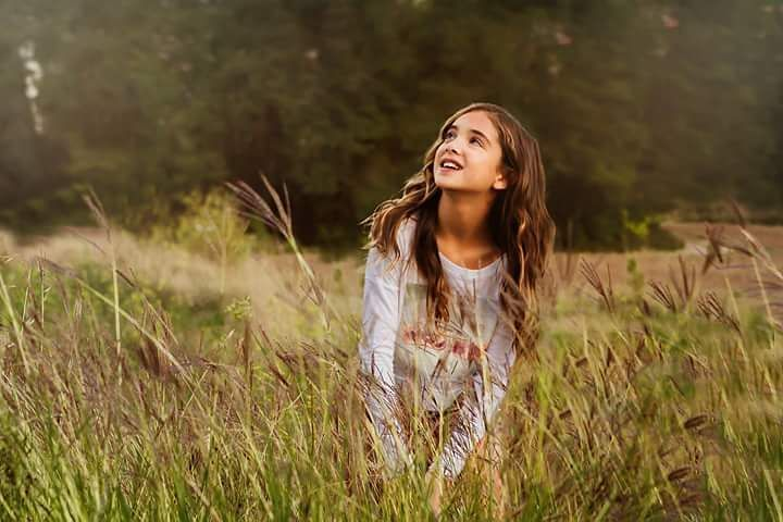 Mar  Teen Sessions agusalbiolfotografia summertime fashionphotographer fashion visualmarketing detalleshellip