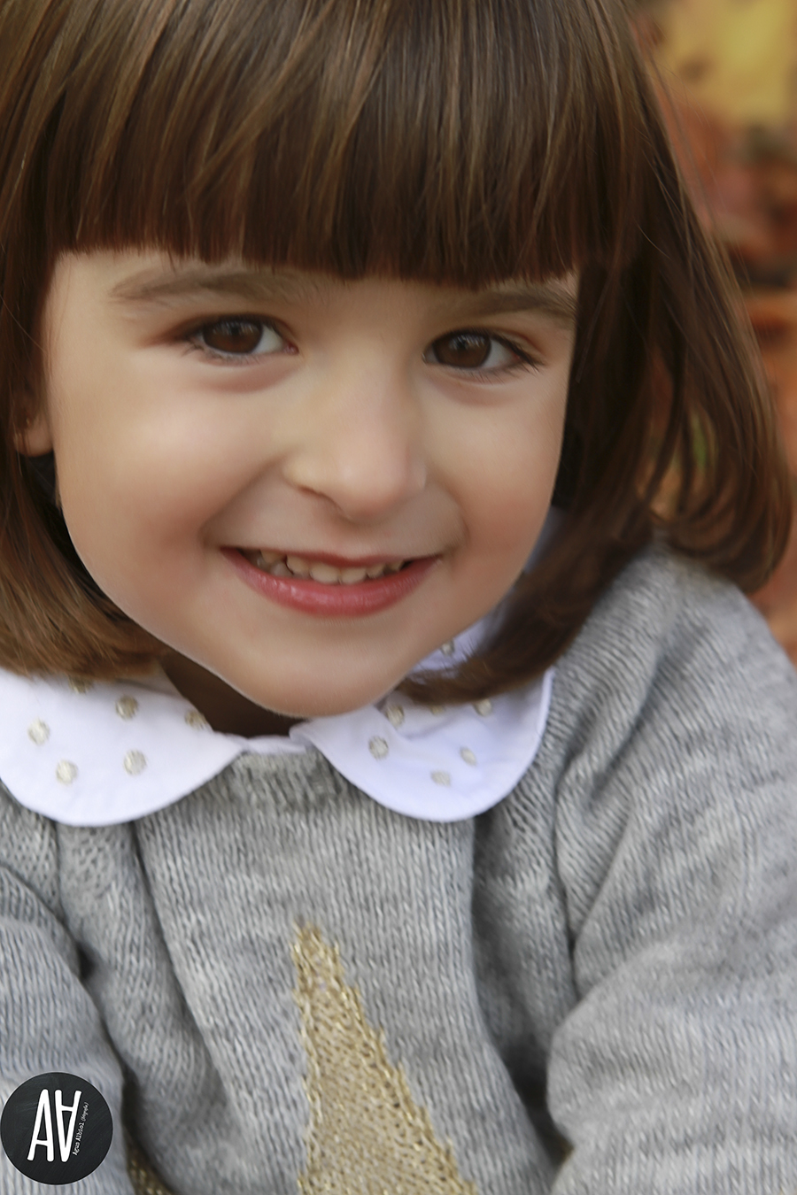 20-sesion familiar y niños barcelona - sesiones fotografia exterior - agus albiol fotografia