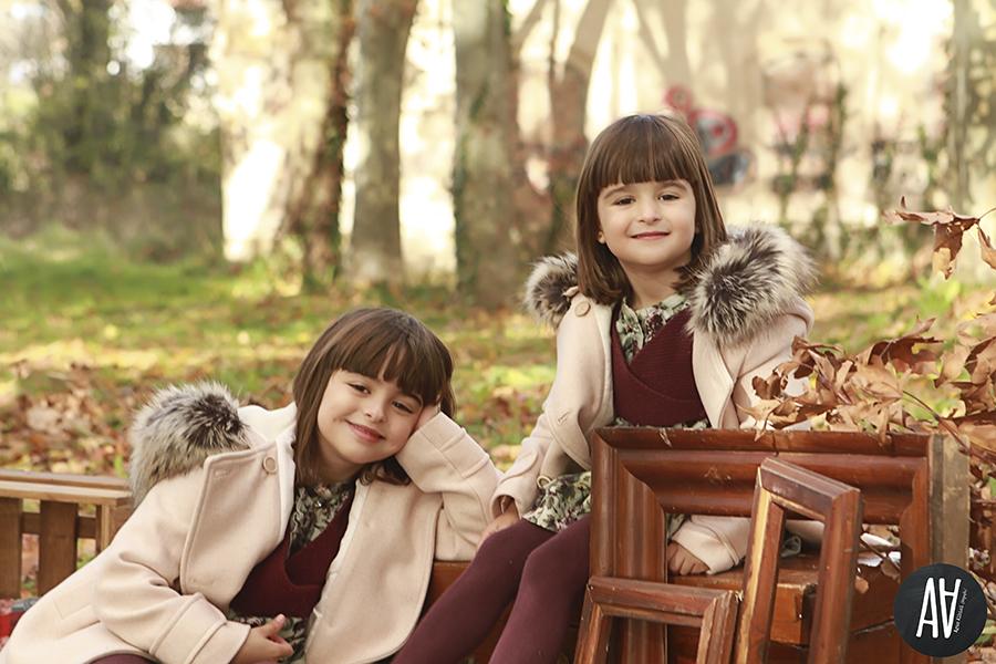 sesion familiar y niños barcelona - sesiones fotografia exterior - agus albiol fotografia