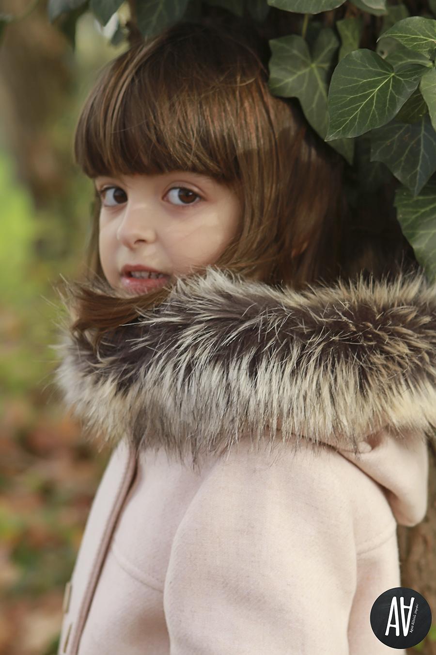 7 - sesion familiar y niños barcelona - sesiones fotografia exterior - agus albiol fotografia