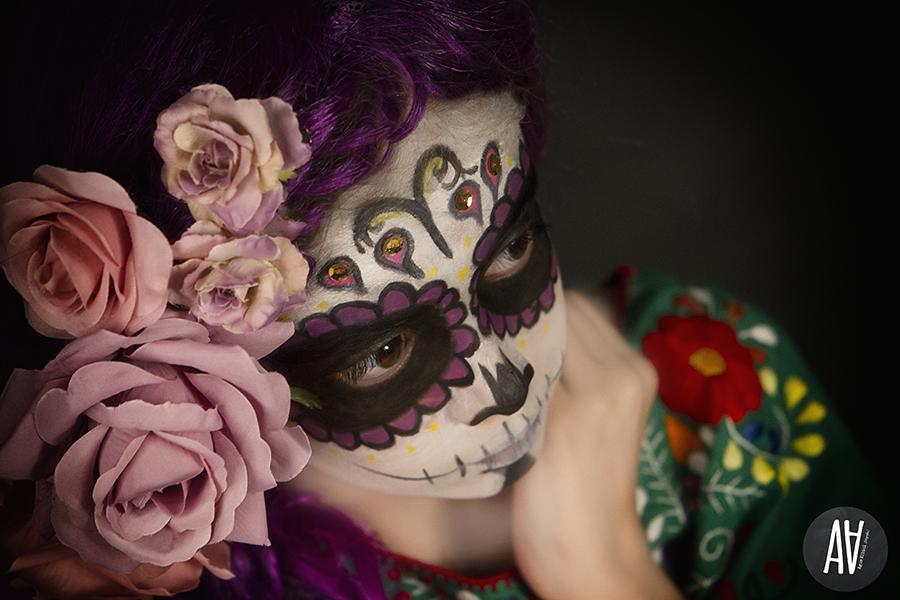 Sesiones de estudio maquillaje sesiones espciales agusalbiol fotografia locuras de agus albiol fotografia bfotografa barcelona tona.8