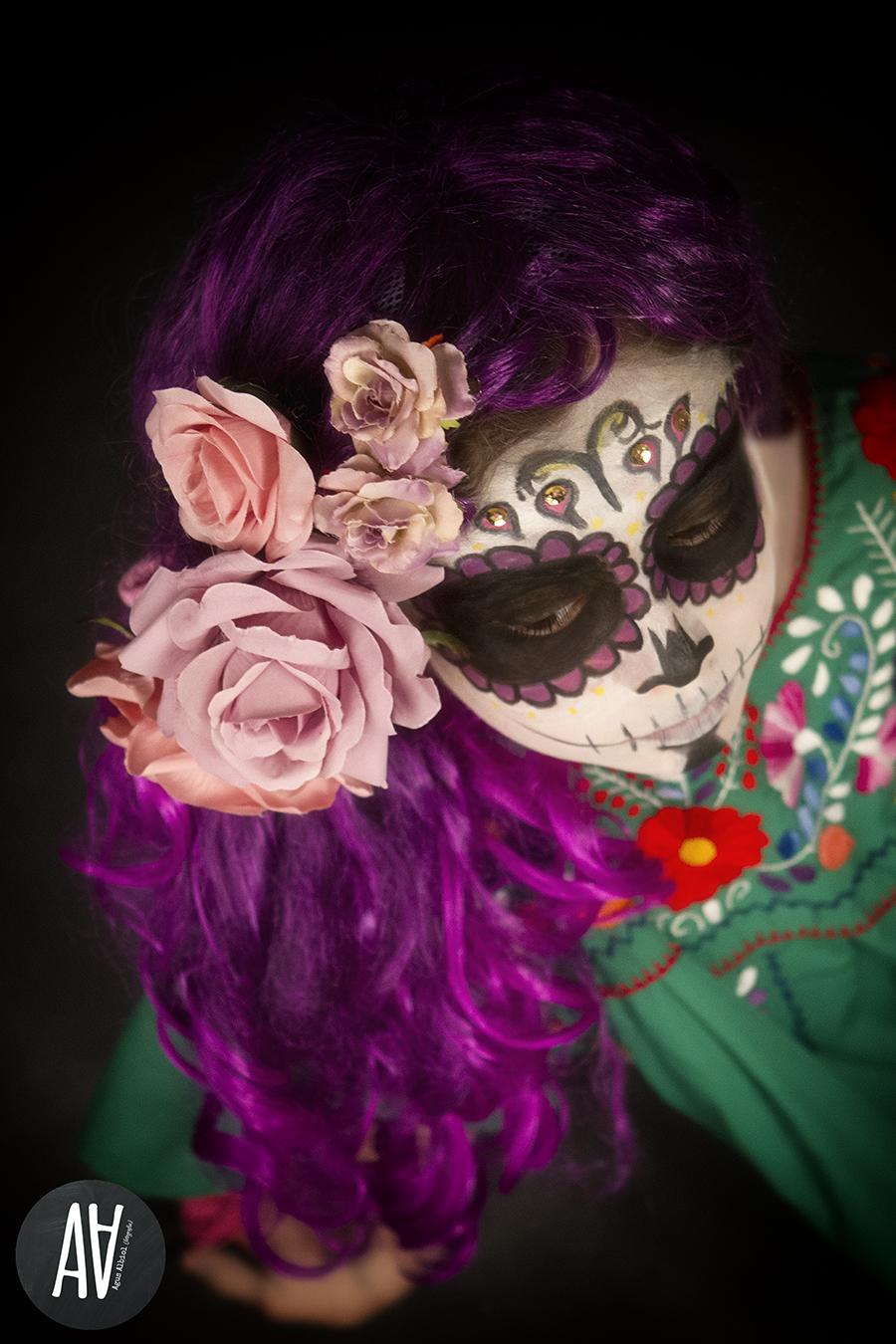 Sesiones de estudio maquillaje sesiones espciales agusalbiol fotografia locuras de agus albiol fotografia bfotografa barcelona tona.9