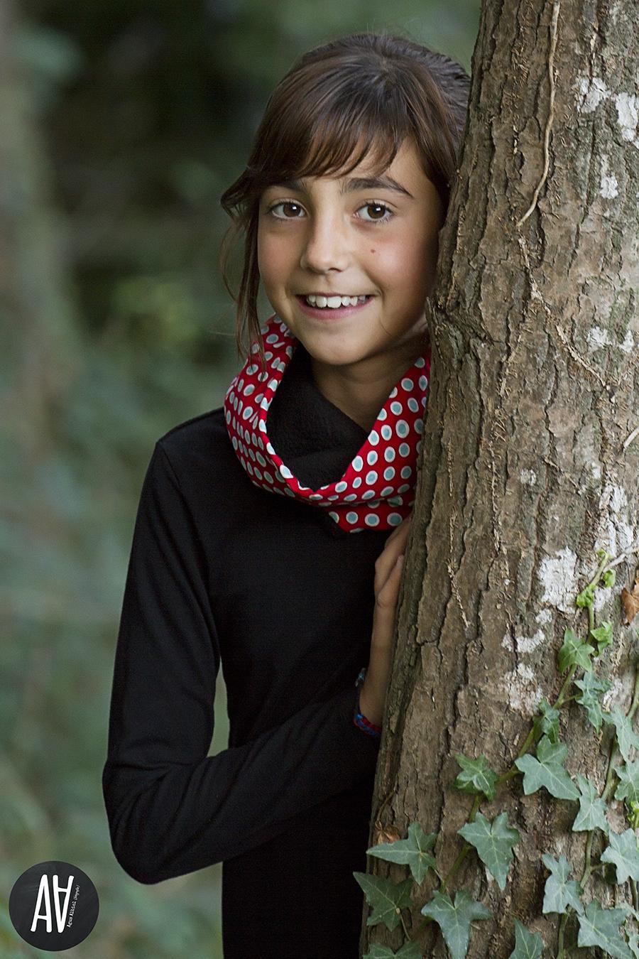sesiones otoño niños agus albiol fotografia sesiones exterior barcelona tona fotografa de niños.03