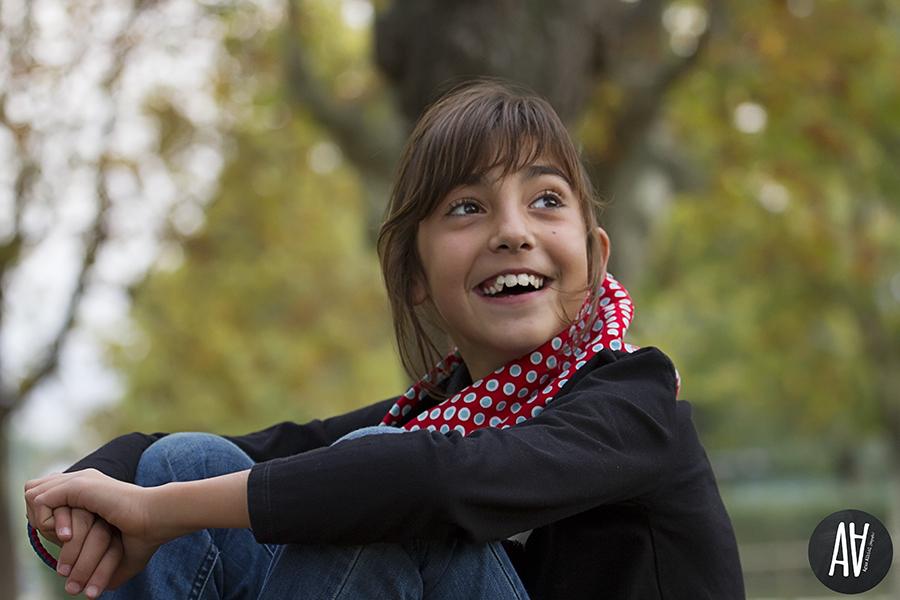 sesiones otoño niños agus albiol fotografia sesiones exterior barcelona tona fotografa de niños.06