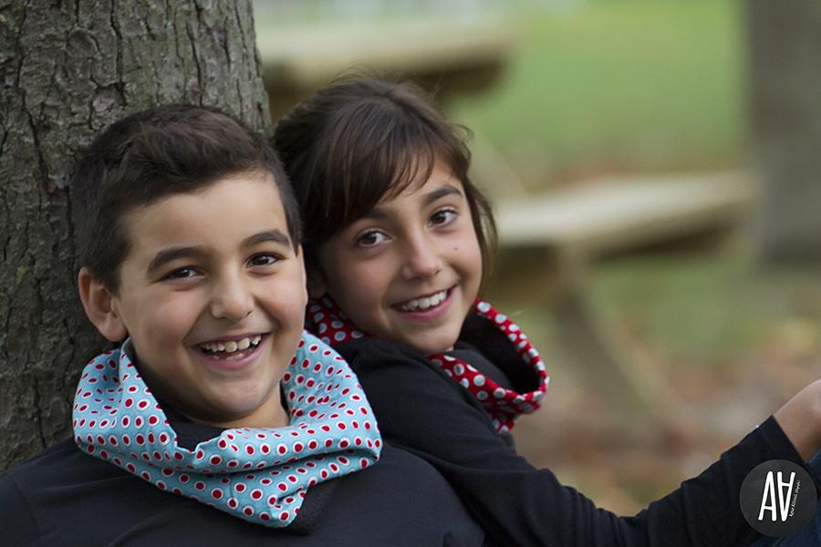 sesiones otoño niños agus albiol fotografia sesiones exterior barcelona tona fotografa de niños.08