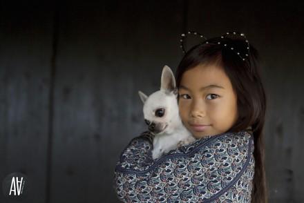 Agus-Albiol-Fotografia-Fashion-photographer-Stickyfudge-children-cloting-south-africa-fotografa-de-moda-barcelona
