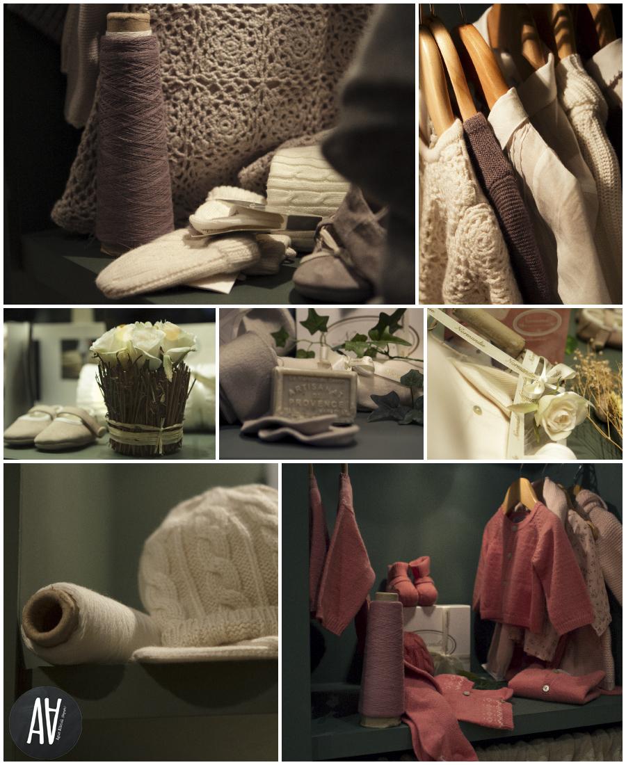 Agus albiol fotografia eventos normandie moda venice and tintoretto's daughter presentacion prensa.3