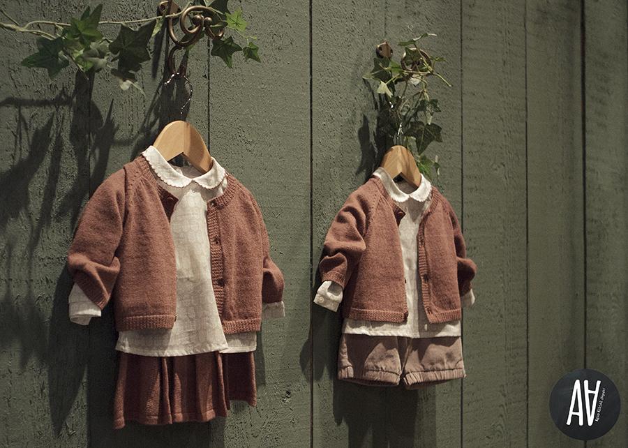 Agus albiol fotografia eventos normandie moda venice and tintoretto's daughter presentacion prensa.4