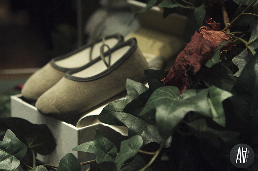 Agus albiol fotografia eventos normandie moda venice and tintoretto's daughter presentacion prensa.5