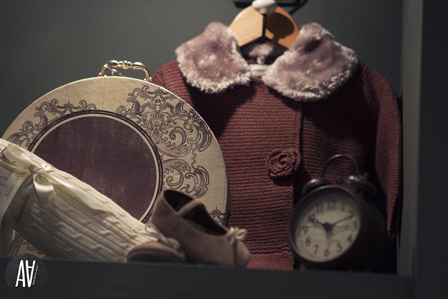 Agus albiol fotografia eventos normandie moda venice and tintoretto's daughter presentacion prensa.8