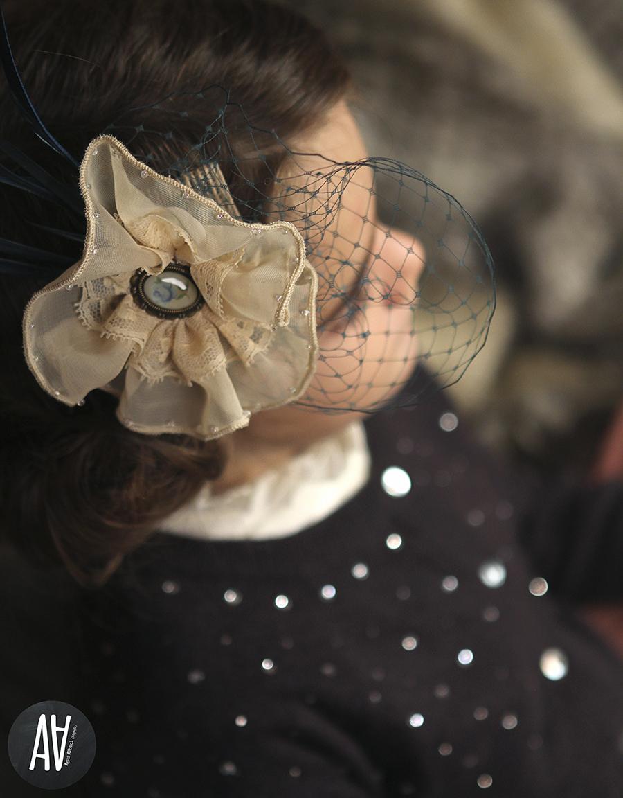 Agus albiol fotografia sesiones de navida fotografa niños barcelona .4