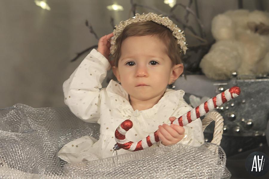 Elia Nadal Navidad Christmas sesiones de navidad agus albiol fotografia fotografa de niños.4