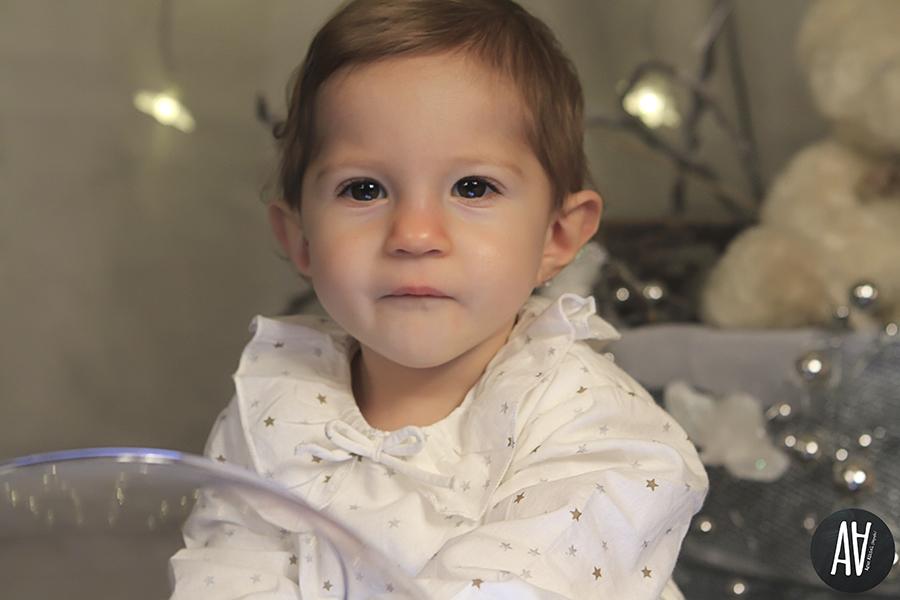 Elia Nadal Navidad Christmas sesiones de navidad agus albiol fotografia fotografa de niños.5