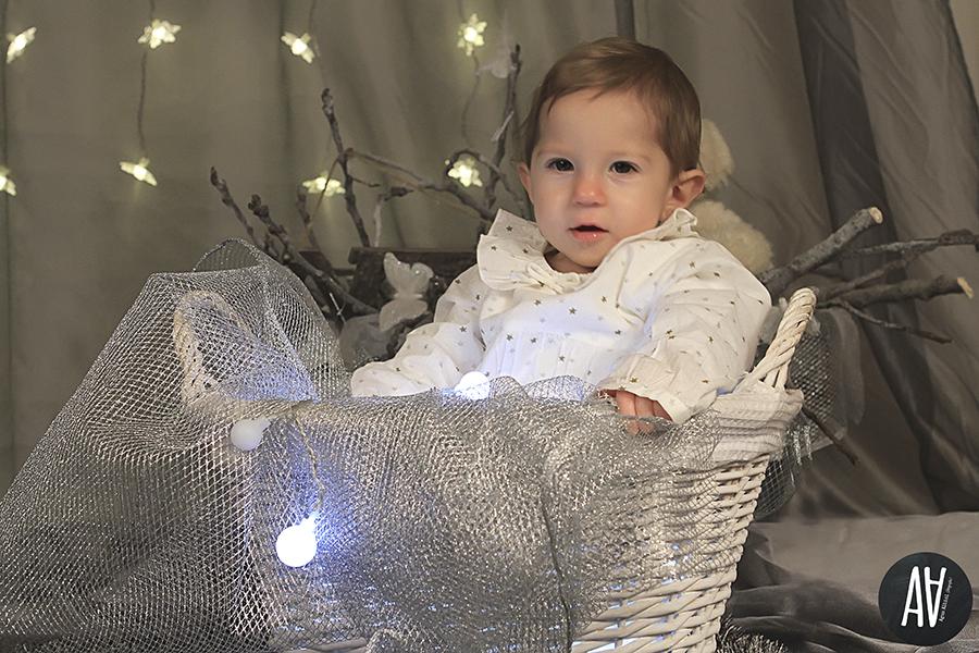 Elia Nadal Navidad Christmas sesiones de navidad agus albiol fotografia fotografa de niños.6